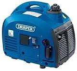 Draper 28853 PG950S 700W 2 STROKE GENERATOR