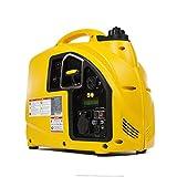 Evopower EVO20i 2kW 2000w 230v Suitcase Inverter Generator