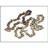Ryobi CSA038 Chain for APR04, 25 cm