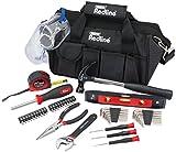 Draper Redline 68967 Tool Kit (46-Piece)
