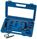 Draper Expert 30832 132 mm Multi-Way Valve Spring Compressor
