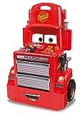Disney Cars 360208 Mack Truck Trolley