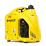 Evopower EVO10i 1000W 1 kw 1.25 Kva Portable Silent Suitcase Inverter Generator portable power camping, Glamping, Caravan, Motorhome, Race Trucks with Pure Sine Wave Output 12v & 230ac
