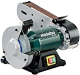 Metabo BS 175 240 V Grinding and Belt Sander