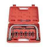 MultiWare Valve Spring Compressor Tool Valve Tool Kit