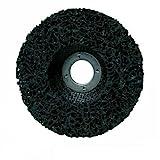 Silverline 585478 Polycarbide Abrasive Disc, 115 mm