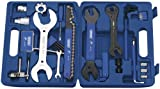 Draper 87942 Bicycle Tool Kit
