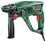 Bosch PBH 2100 RE Rotary Hammer Drill