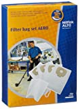 Nilfisk-Alto Filter Bag Kit, Blue