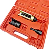 3pc Diesel Injector Puller For Mercedes CDI