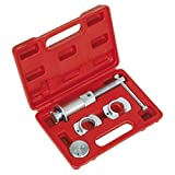 Genuine Sealey Brake Piston Wind-Back Tool Kit 4pc - Tools DIY - Part Number VS0288