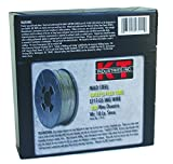 K-T Industries 1-3156 K-T Industries Flux Core Mig Wire .035 x 10-Pound