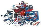 Draper 89756 Electrician's Tool Kit