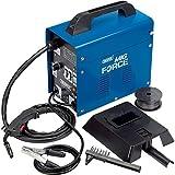 Draper Tools 32728 Gasless Turbo MIG Welder
