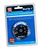 Blue Spot 80101 Stove Pipe Thermometer