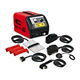 Telwin Smart Inductor 5000Induction Heating System for Car Vehicle Repair and Repairs, 240.00 voltsV