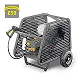 Karcher HD 1040 B CAGE Commercial Petrol Pressure Washer 230 Bar 11 HP Honda Engine + £50 Cashback
