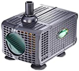 Blagdon 650-650L/hr Auto Shut off Feature Pump