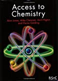 Access to Chemistry: RSC